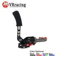 VR RACING de Aluminio Universal Palanca de Freno de Mano Hidráulico Drift E-brake Racing NUEVA VR3654