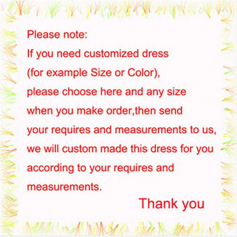 קיץ 2017 חוף שמלות כלה עם אפליקציות חגורת שיפון שווי שרוולים ללא משענת שמלת כלה שמלת Vestidos דה novia