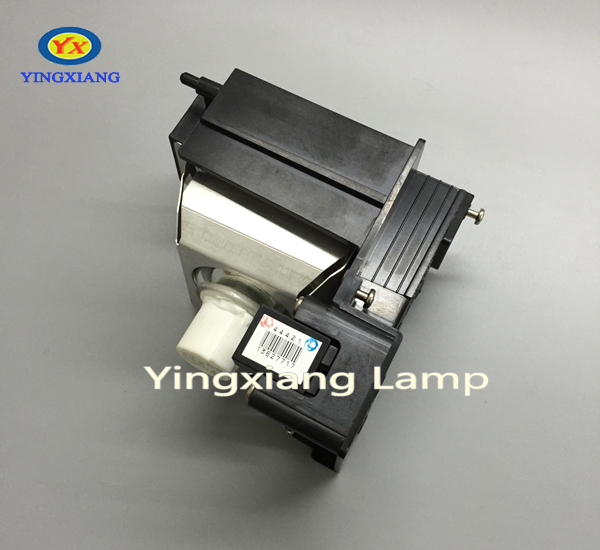 High Quality Projector Lamp With Housing AN-D500LP For Sharp PG-D50X3D ProjectorsHigh Quality Projector Lamp With Housing AN-D500LP For Sharp PG-D50X3D Projectors