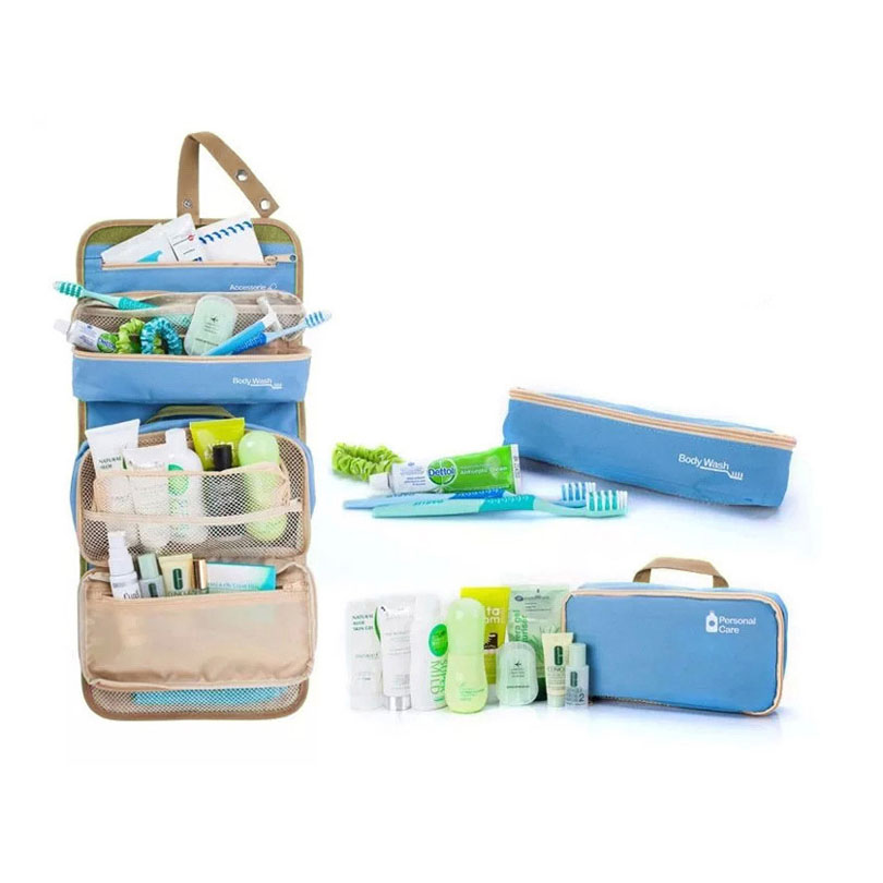 High Quality Bathroom Travel Kit Buy Cheap Bathroom Travel Kit. Bathroom Travel Kit