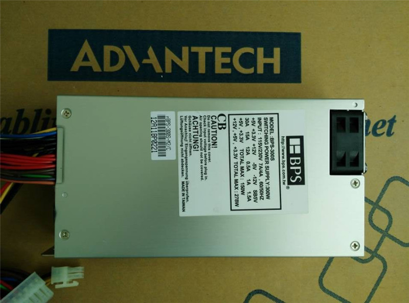 High quality  BPS-300S  300W AC  selling all kinds of boards & consulting us
