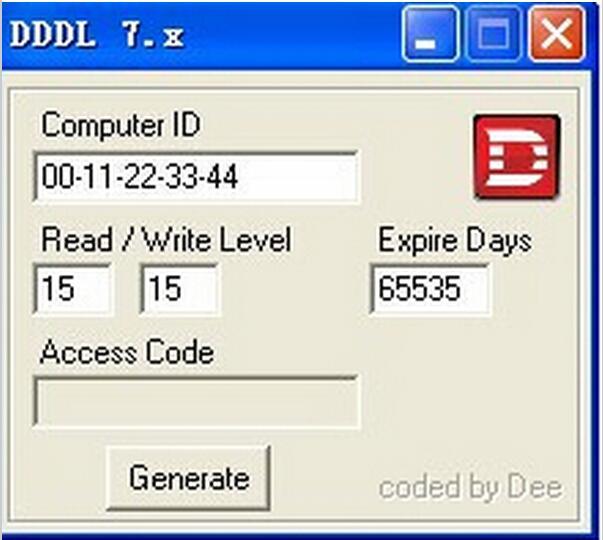 [Image: Detroit-diesel-drumroll-v7-08-DDDL-7-11-DDR-7.jpg]