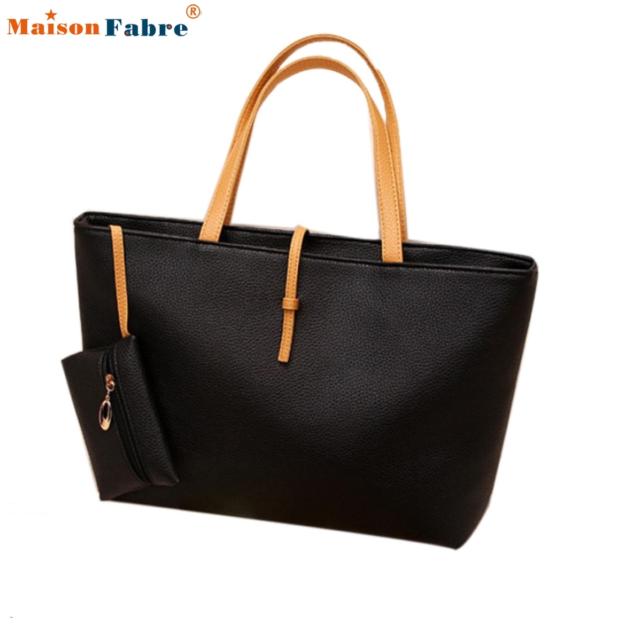 Popular Soft Leather Tote Bags-Buy Cheap Soft Leather Tote Bags ...