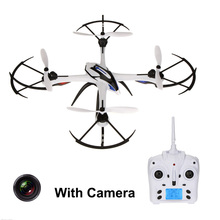 With 2-Mega-Pixels Camera Wide Angle Optional Drone Tarantula JJRC H16 YiZhan Tarantula X6 RC Quadcopter Helicopter With 2.4Ghz