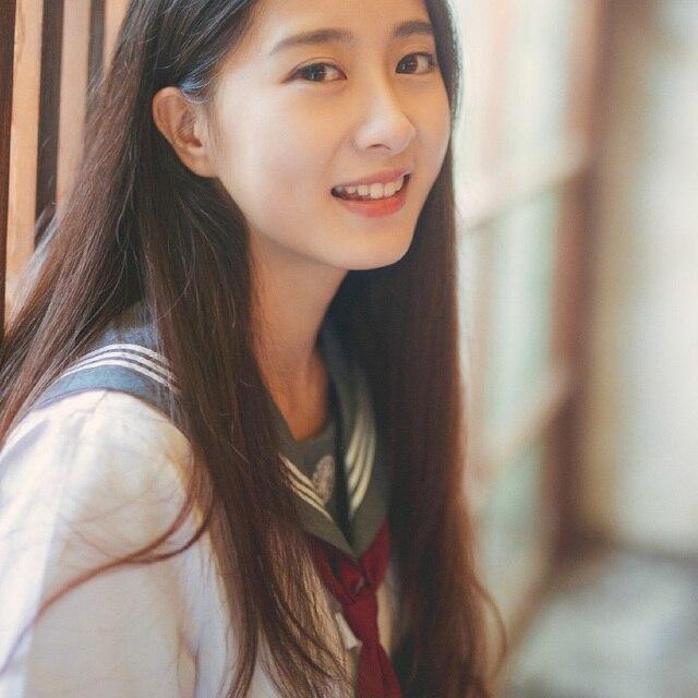 Cute girl japan — photo 2