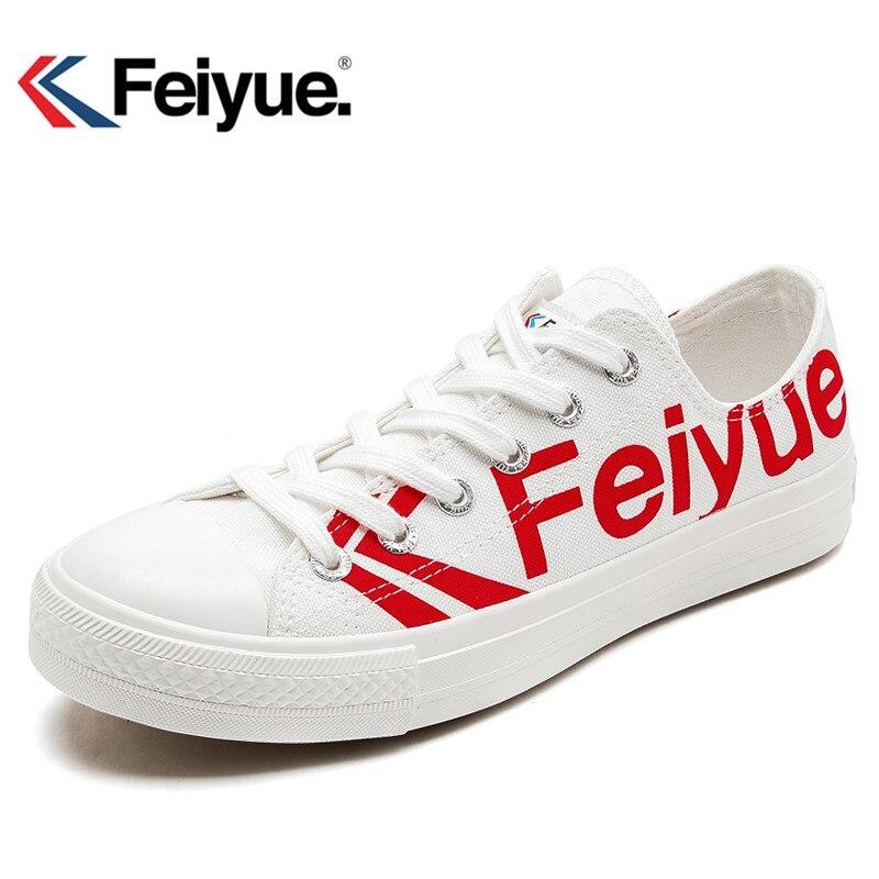 Feiyue chaussures nouvelle mode noir Kungfu chaussures Vintage nouveau amélioré, chaussures d'arts martiaux, hommes femmes baskets chaussures Wushu
