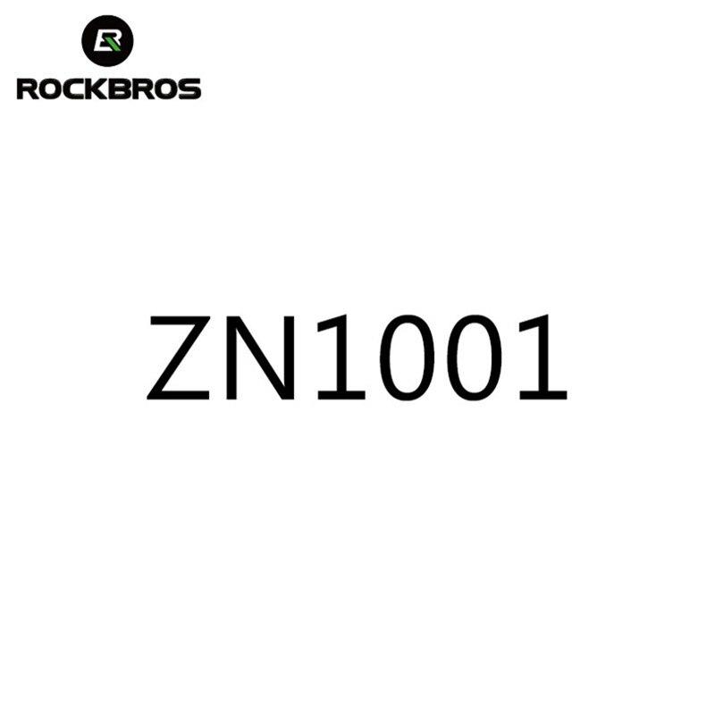 ROCKBROS Cycling Helmet ZN1001