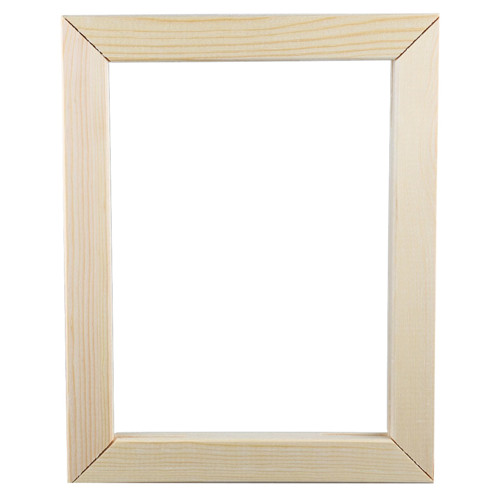Wall-Decor Photo-Picture-Frame Stitch Wooden NEW 5D DIY Diamond -2 Embroidery