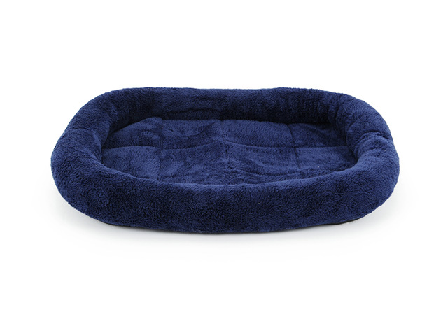 HOOPET-Large-Dog-Bed-Big-Size-Pet-Cushion-Warm-Sleeping-Bed-Golden-Retriever-Cage-Mat-Pet.jpg_640x640 (1)