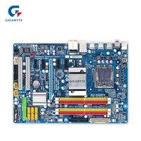 For Gigabyte GA EP45 UD3L Original Used Desktop Motherboard EP45 UD3L For Intel P45 LGA 775