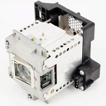 цена на VLT-XD8600LP / 915D116O16 Replacement Projector Lamp with Housing for MITSUBISHI XD8600U / UD8900U / WD8700U / XD8700U