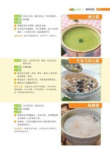 Image 5 - chinese food dishes book :porridge with other simply food added ,Chinese cooking book for cooking food recipes