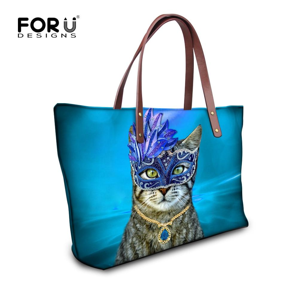 Famous Luxury Handbags Women Bags Designer Messenger Bags Large Shopping Tote Handbags Bolsas Femininas Womens Top-handle Bags