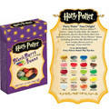 New 34g Importer Sweet Candy Bean Strange Taste Food candy Harry Potter Candy Jelly Beans Candy Bean Boozled Halloween PartyGift