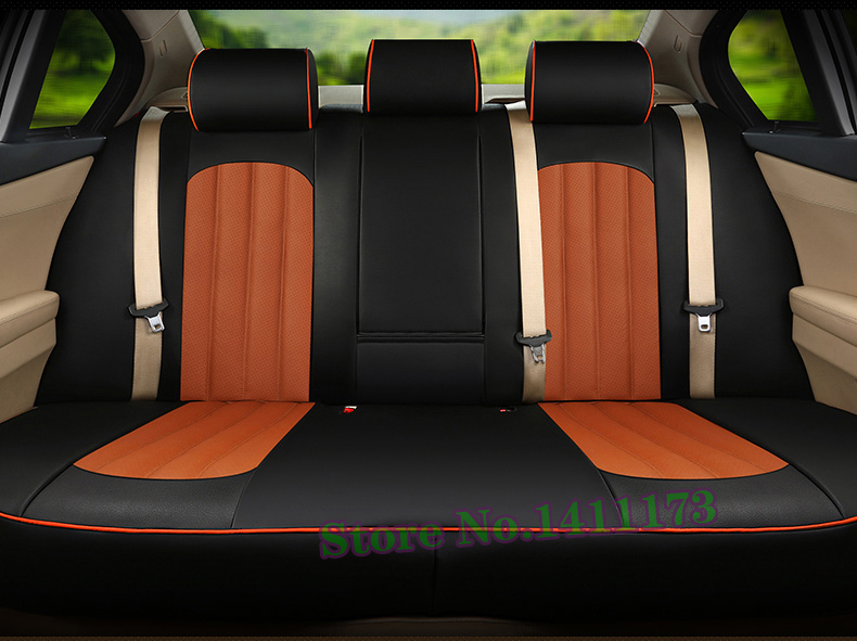 1213 car seat covers set (14)