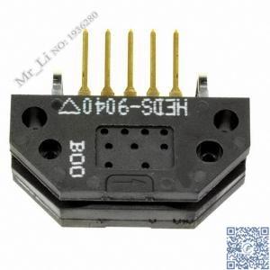 HEDS-9040 # B00 capteur (Mr_Li)HEDS-9040 # B00 capteur (Mr_Li)