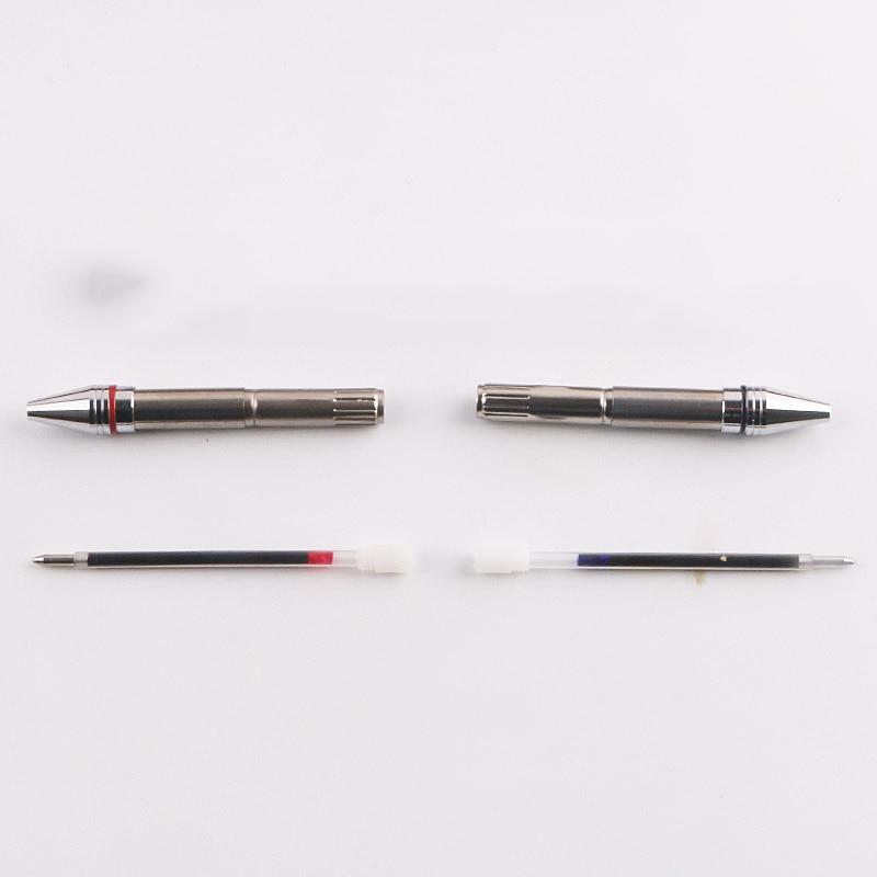Emoshire bALLPOINT Pen ROLLER Ball Pen Brand Stationery (2)