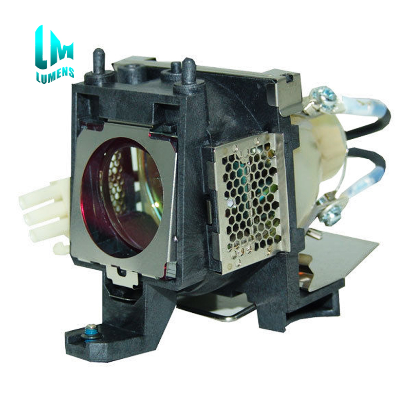 Free shipping High quality projector lamp/bulb with housing 5J.J1S01.001 for Benq W100 MP610 MP615 180 days warranty free shipping 5j j5105 001 replacement projector lamp bulb for benq w710st high quality as original