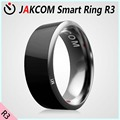 Jakcom R3 Smart Ring New Product Of Mobile Phone Antenna As Radio Antenna Telescope Cdma 800Mhz Phone 4G Lte External Antenna
