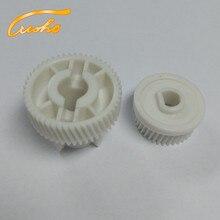 5 set B065-3872 AB01-4176 transfer gear for Ricoh aficio 1075 2075 1060 2060 MP 6001 7001 7000 8000 7500  8001 9001 printer part