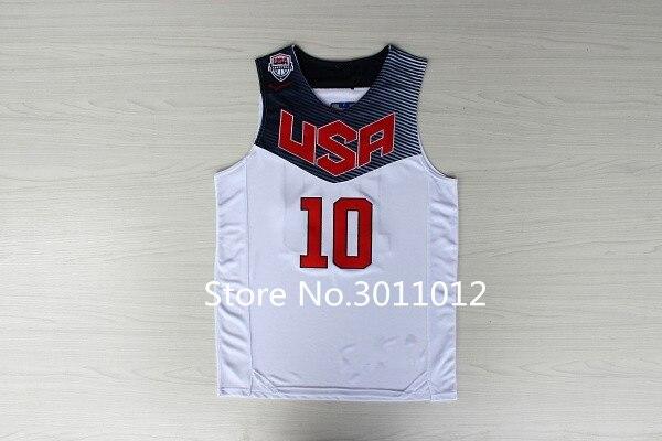 buy popular aa557 de3cd throwback team usa basketball jerseys