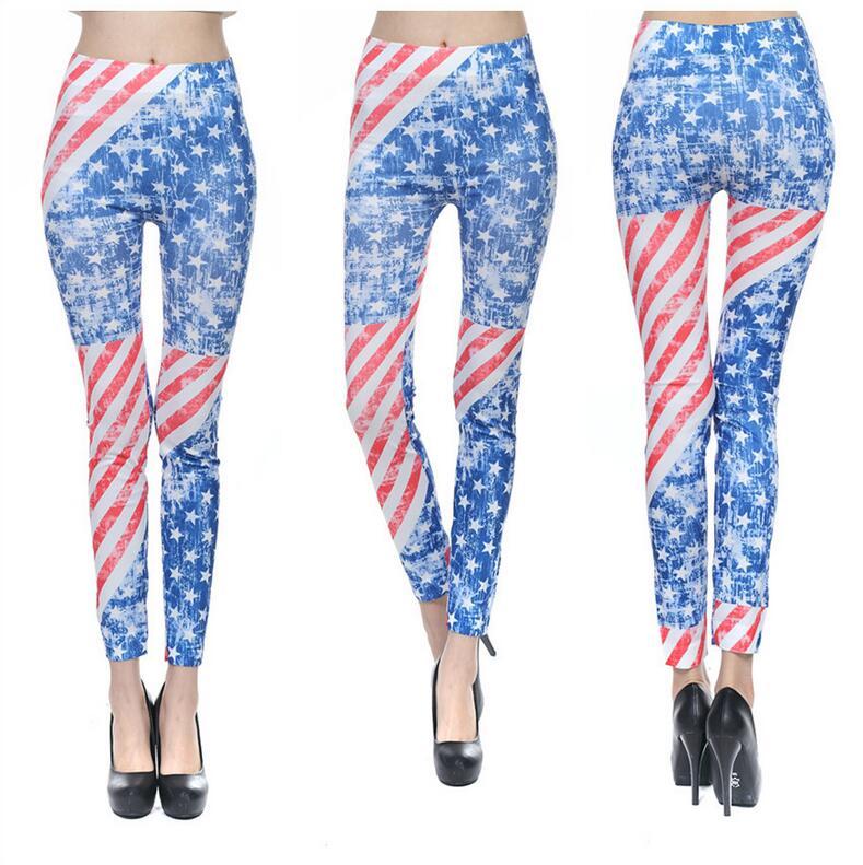 HTB1tDY SXXXXXcqXVXXq6xXFXXXF - Women Leggings Camouflage Legging Spring Summer PTC 58
