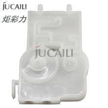 ink pump for roland sj640 ra640 re640 re540 fh740 vs300 vs540 vs640 vp300 vp540 xf640 rf640 rfa640 solvent base ink pump u type Jucaili 10pcs 5113 ink damper for Epson DX7/5113 ink damper UV/ Eco solvent ink damper for Wit-color Smart Xenons dumper filter