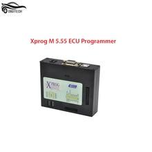X-PROG Box V5.55 ECU Programmer XPROG-M V5.55 XPROG 5.55 Update Version of xprog 5.50