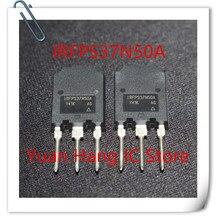 10PCS IRFPS37N50A IRFPS37N50 36A 500V TO-247 Original brand new