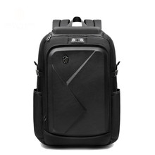2019 Fashion Laptop Backpack Men Women Bolsa Mochila for 14-17Inch Notebook Computer Rucksack School Bag Backpack for Teenagers senkey style high quality men nylon backpack for school bag teenagers boys laptop computer bag man schoolbag rucksack mochila