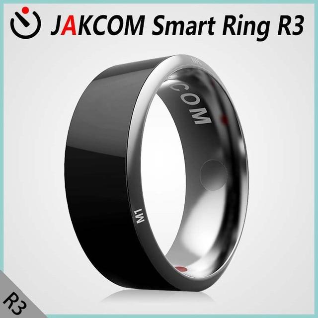 R3 jakcom timbre inteligente venta caliente en protectores de pantalla como leagoo alfa 5 para xiaomi mi5 m5 iuni i1