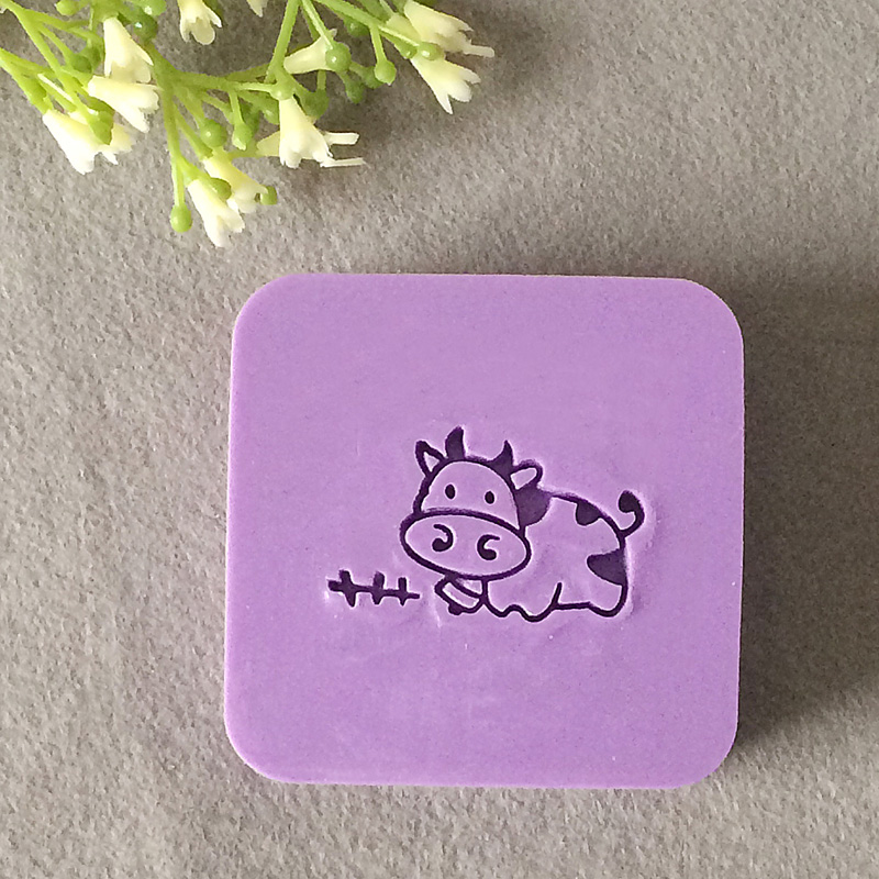 2016 free shipping natural handmade acrylic soap seal stamp mold chapter mini diy cow patterns organic glass 4X4cm 0003 2016 free shipping natural handmade acrylic soap seal stamp mold chapter mini diy natural patterns organic glass 4x4cm 0099