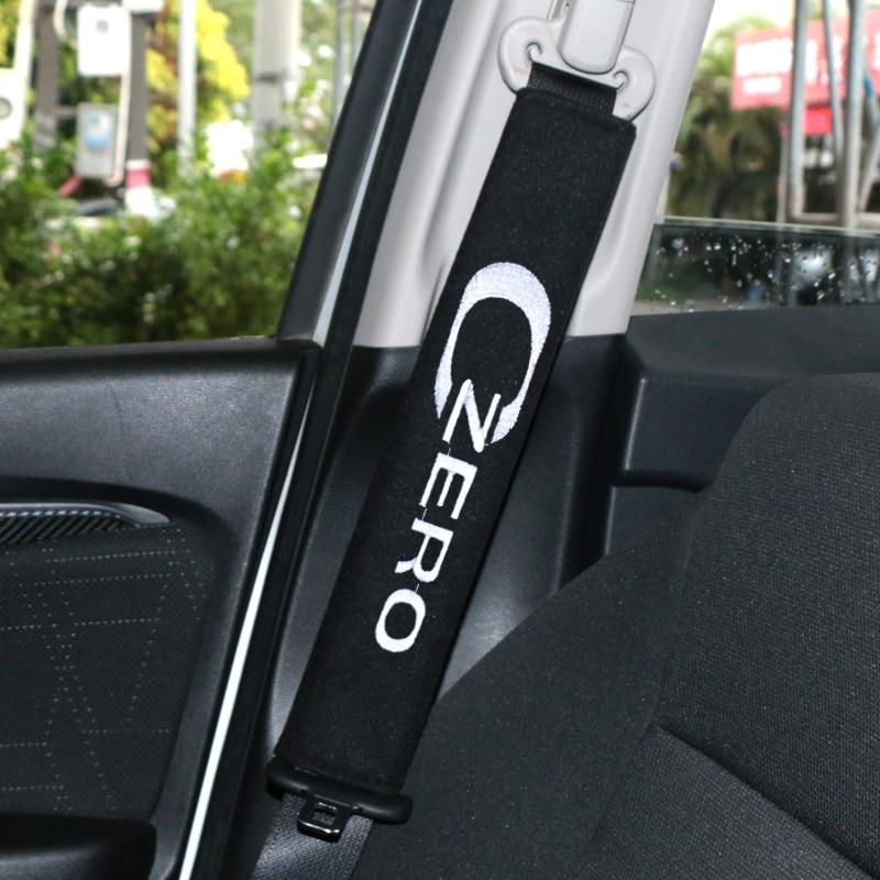 33cm Excellent Hot Auto Car Styling Case For Citroen Czero C3 C4 C5 Accessories Car-Styling