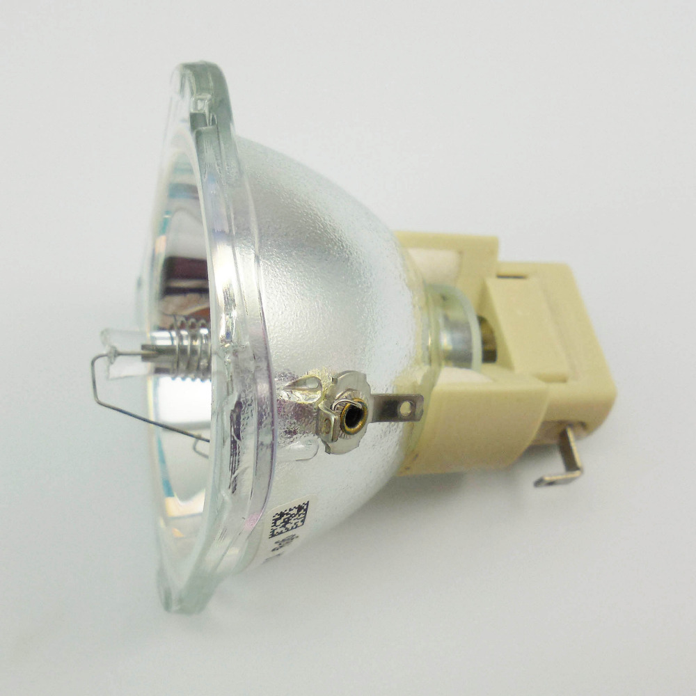 Wholesale Projector Lamp Bulb for BENQ PW9500 / PX9600 / 5J.JAM05.001 стеклянная крышка tefal 04090130