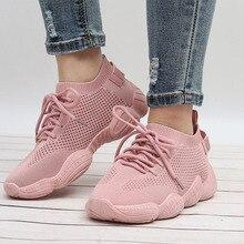 Slip-on Mlcriyg กีฬารองเท้ารองเท้าผ้าใบรองเท้านุ่ม de