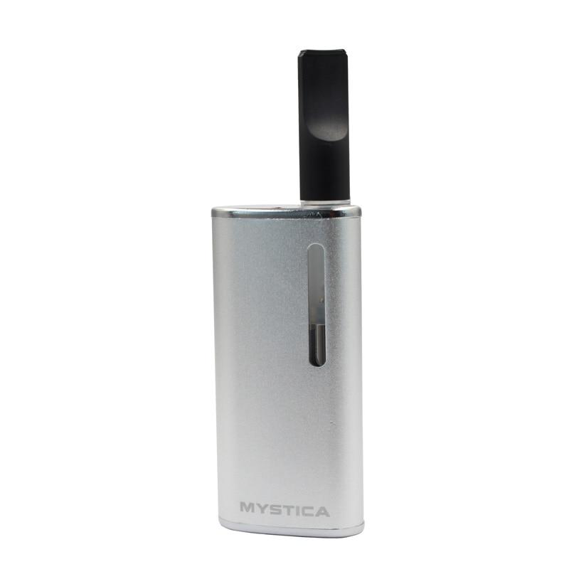 Original Airis Mystica V11 Oil Vaporizer Kit Mini Box Kit