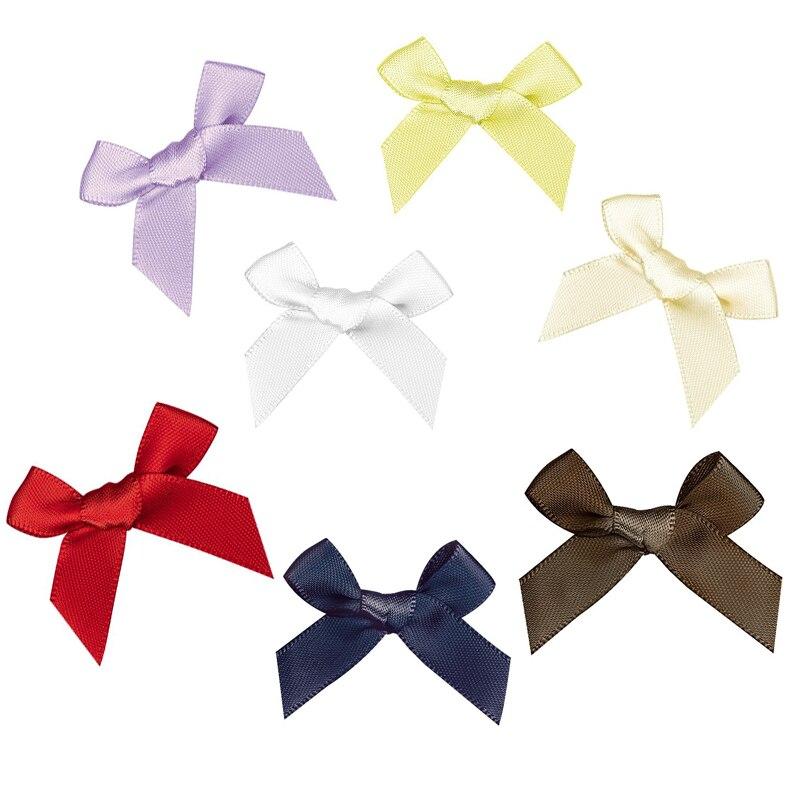 100 шт., разноцветные аксессуары для украшения свадебной вечеринки
