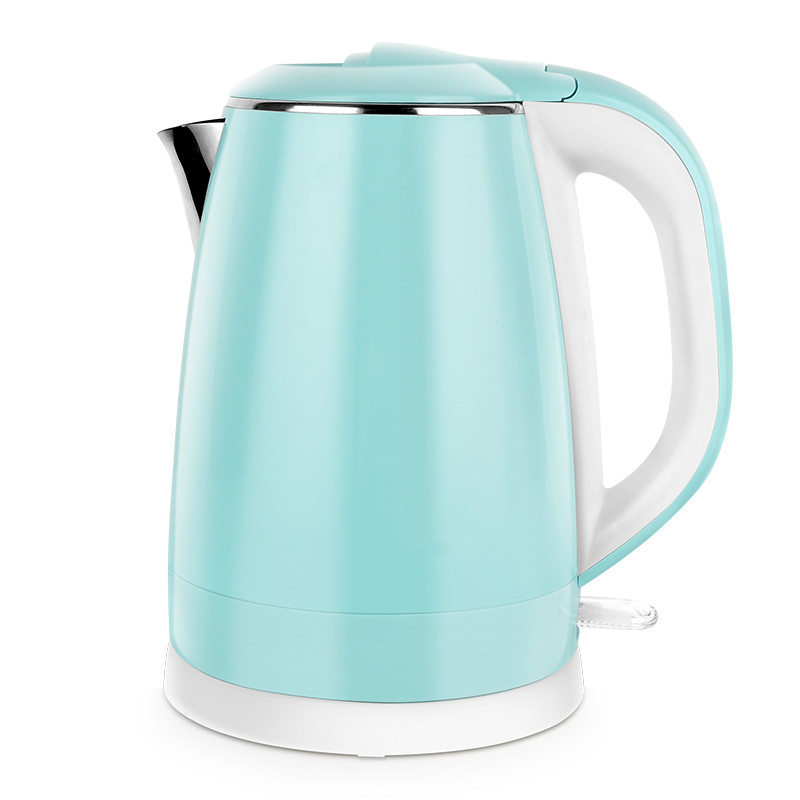 все цены на Electric kettle is powered by 304 stainless steel