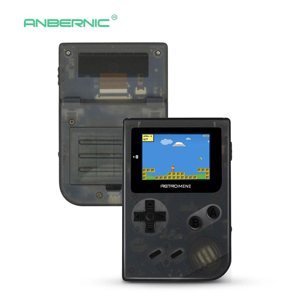 Portable Video Retro Mini Handheld font b Game b font font b Console b font 32