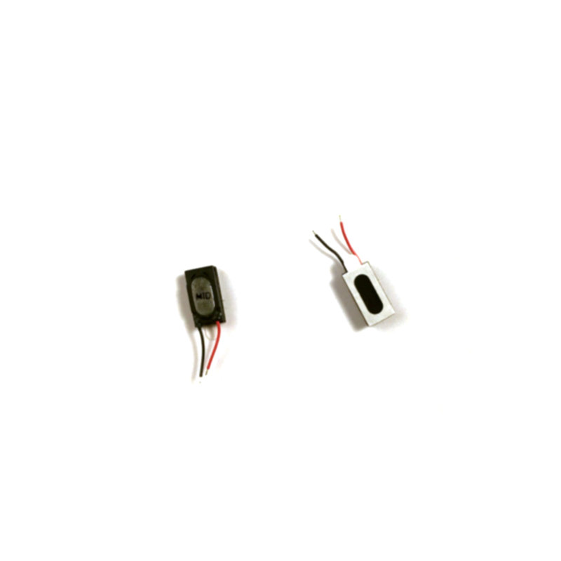 New Original Moblie Phone ear Speaker Earpiece Speaker Receiver Replacement & Parts For CUBOT NOTE S