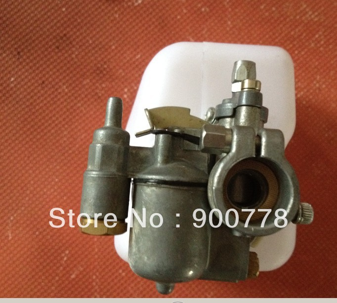 new carburetor replacement moped motobecane peugeot 103 Gurtner style CARBURETTOR CARB CARBURETTOR CARBY new 44 idf 44idf carburettor carby replacement for solex dellorto weber empi carby