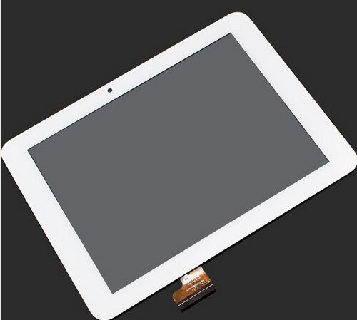 Original 8 inch Touch Screen Capacitive Digitizer For Tablet Prestigio Multipad Ranger 8.0 3G PMT3287_3G Panel Repair Assembly 10 1 inch touch screen for tz101 16gb 3g tablet pc multi panel capacitive touchscreen handwriting lens with repair tools