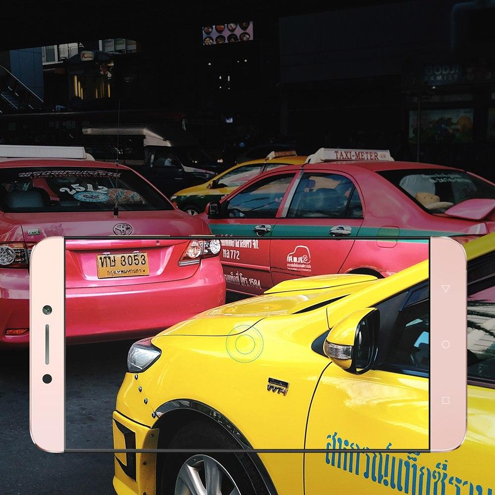 Толщина: ультра тонкий(&ЛТ;9мм); телефон ; Толщина: ультра тонкий(&ЛТ;9мм);