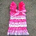 Платье для девочки платья кружева крещение платья KP-SDS001