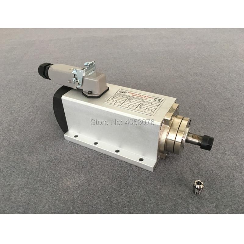 Spindle Motor1