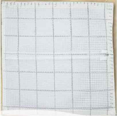 Собачья картина, крючок с защелкой, наборы ковриков, крючки для вязания, спицы, войлочные наборы для поделок для вышивания, нитки для вышивания крестиком, ковер