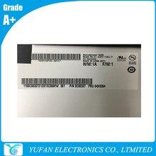 Original 100% tested ok B140RTN02.3 04X4193 laptop module for E440
