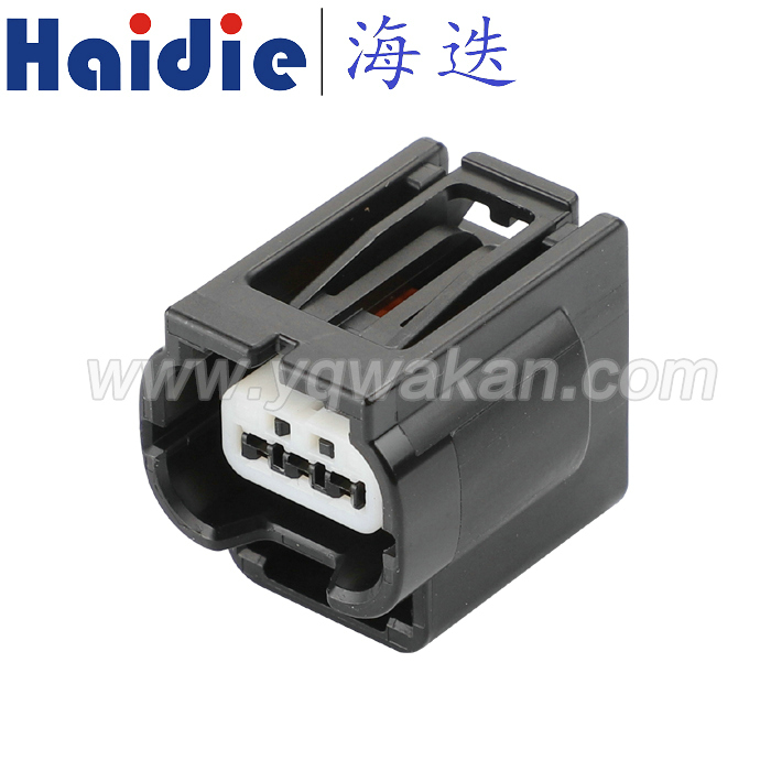 auto wiring harness connectors honda free shipping 5sets 3pin    auto    little lamp plug    honda     free shipping 5sets 3pin    auto    little lamp plug    honda
