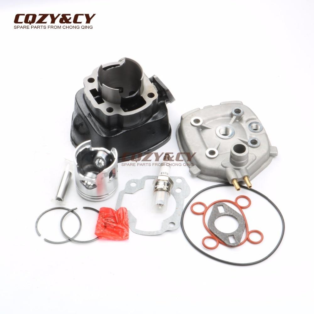 Buy Engine 70cc And Get Free Shipping On Motor Wiring Harness Pit Bike 110cc 125cc Lifan Loncin Zongshen Ssr