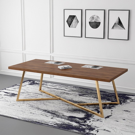 Conference Table Office Furniture table conference solid wood office tables office desk vergadertafel 140/160*70*75cm high endConference Table Office Furniture table conference solid wood office tables office desk vergadertafel 140/160*70*75cm high end